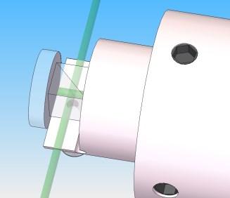 lasersplitter10