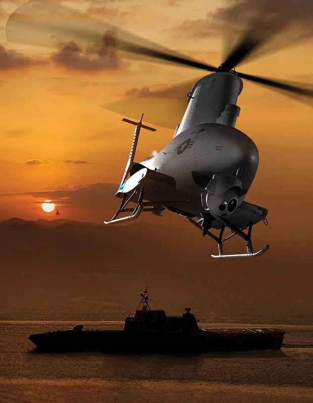 10RobocopterGrumman