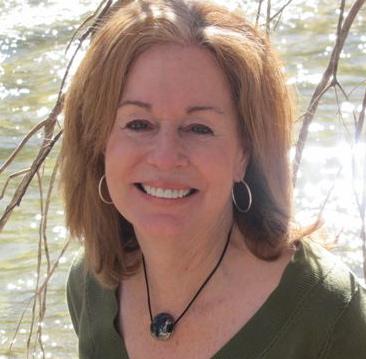 Angela Caughlin