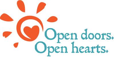open_doors_p3