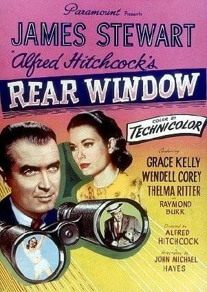 https://i2.wp.com/spectrumculture.com/wp-content/uploads/2012/06/rear-window-poster.jpg
