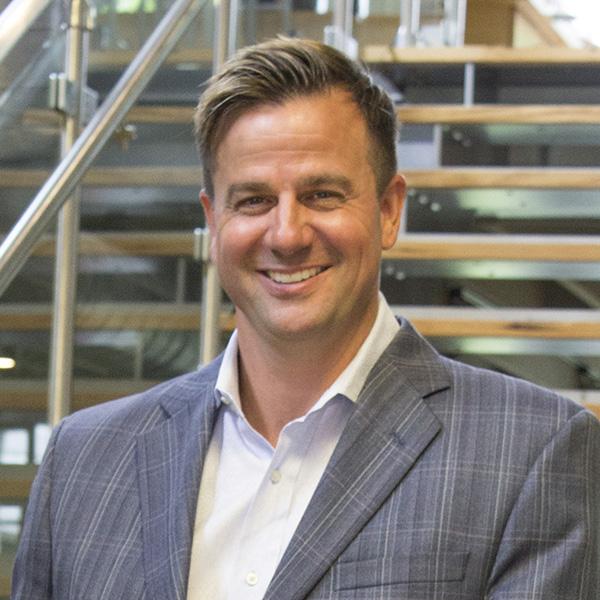 "<a href=""https://www.linkedin.com/in/scott-lancaster-md-mba-2ab83884/"" target=""_blank"">Scott Lancaster, MD, MBA</a>"