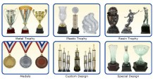 other throphy