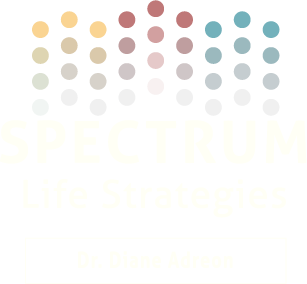 Spectrum Life Strategies