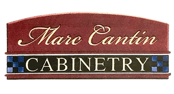 Marc Cantin Cabinetry logo
