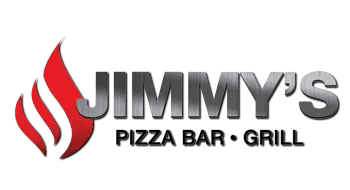 Jimmy's Pizza Bar and Grill