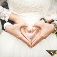 Cities We Serve   Photo Booth   Wedding DJ   Event Enhancements