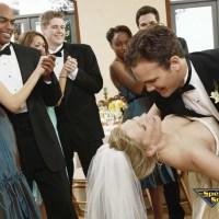 SOUTHERN INDIANA WEDDING RECEPTION | DJ MC | Photo Booth