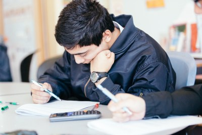 Questions To Ask Yourself If Your Child Is Considering Sitting A Selective Schools Exam