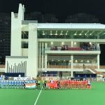 Singapore Sports Live Stream