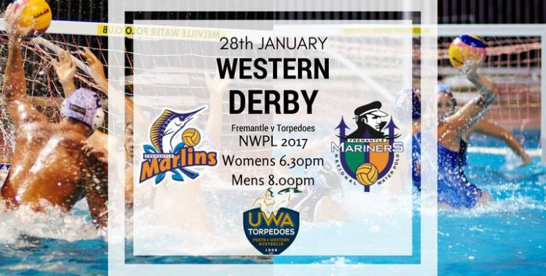 live stream sports water polo