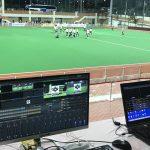 Spectrum TV Live Stream Singapore Hockey Seng Kang Stadium