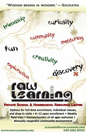 raw-learning-poster-winter-2015