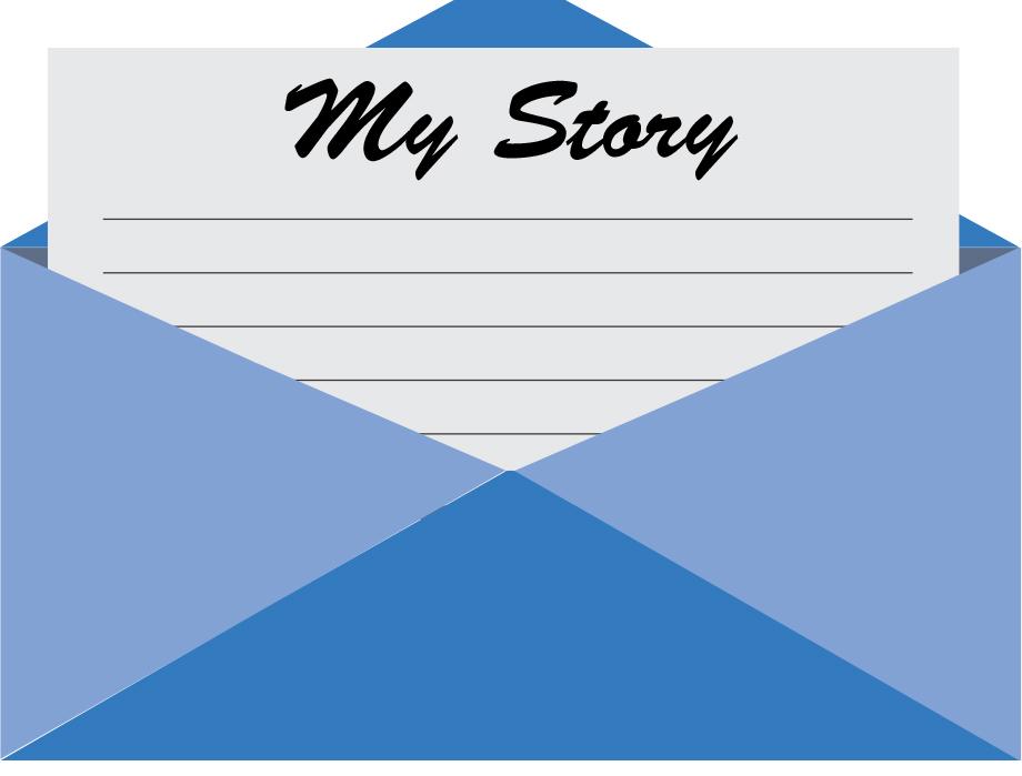 email manuscript, send manuscript, manuscript, critique group