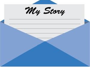 email manuscript, send manuscript, manuscript, critique groups