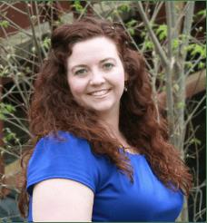 Rachel Daven Skinner