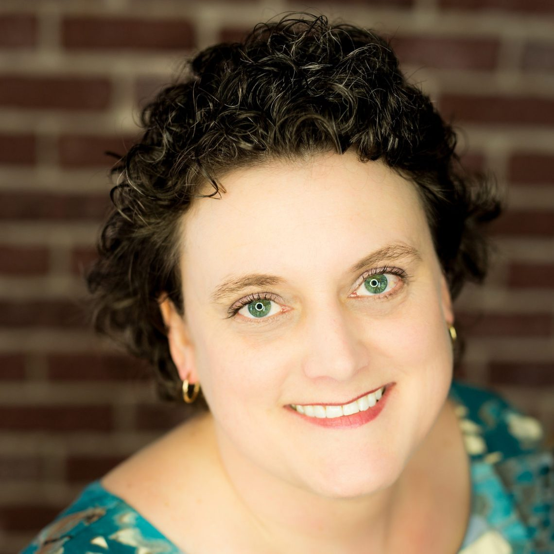 Julie Willson