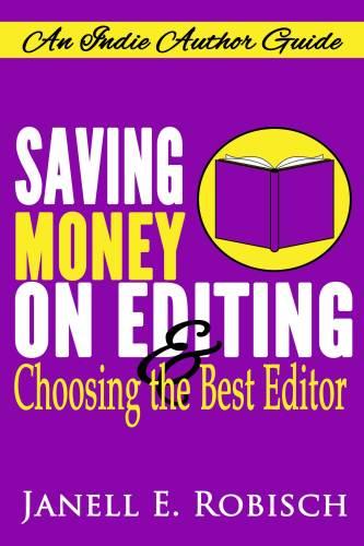 nonfiction, nonfiction book cover, book cover, book cover design, ebook cover, ebook cover design, paperback book cover design