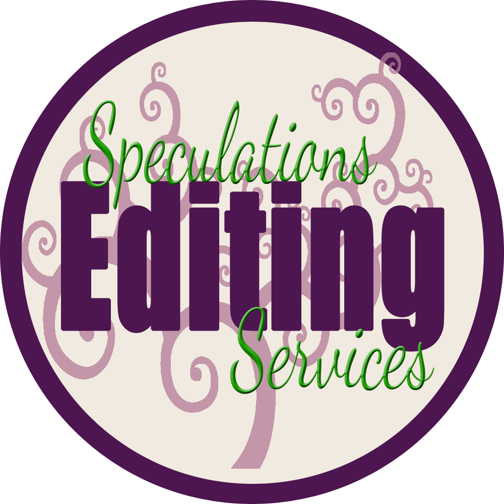 speculations editing services, janell robisch, book, book editing, cover design, book design, book formatting, book shepherding