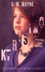 KT Rising by GW Wayne