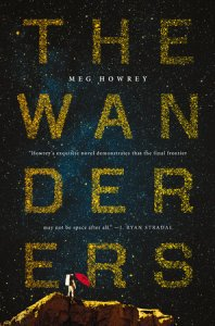 thewanderers