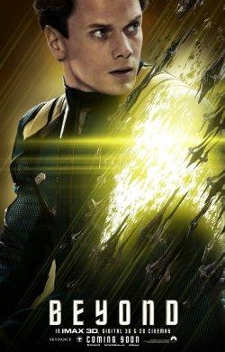 Star_Trek_Beyond_Character_1_Sheet_UK_Chekov-616x962