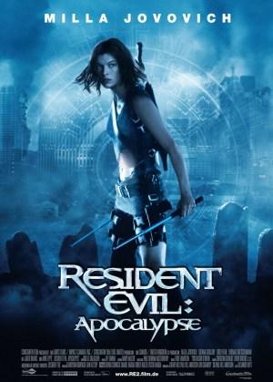 resident_evil_apocalypse_poster