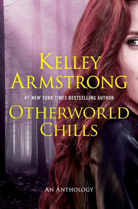 otherworldchillsus