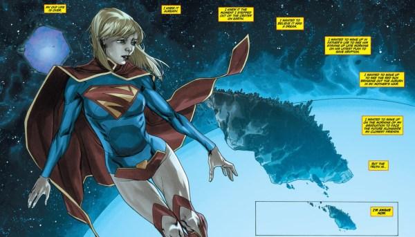 supergirl-new-521