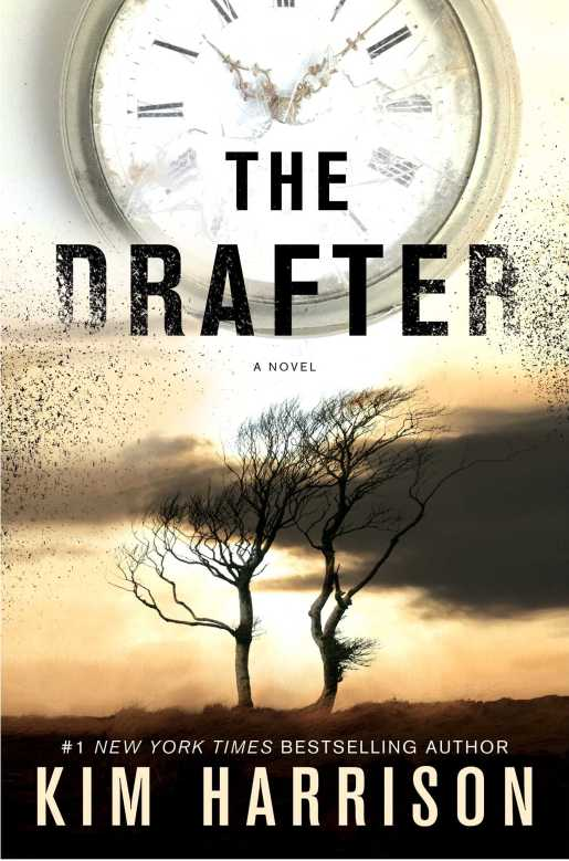 thedrafterhc