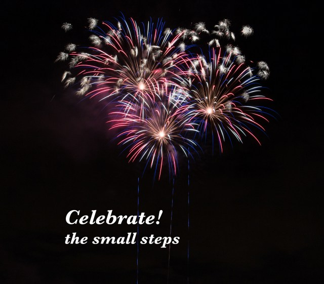 celebrate-the-small-things