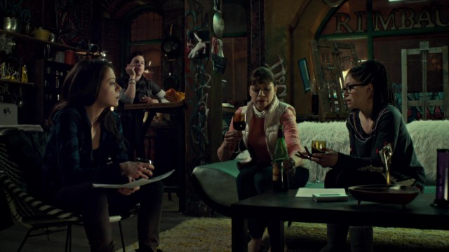 orphan-black-1x10-endless-forms-most-beautiful-2009-copy