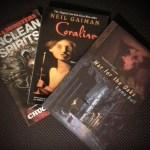 trade-paperbacks