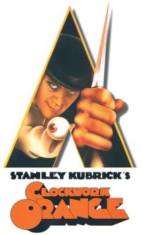 1971-a-clockwork-orange