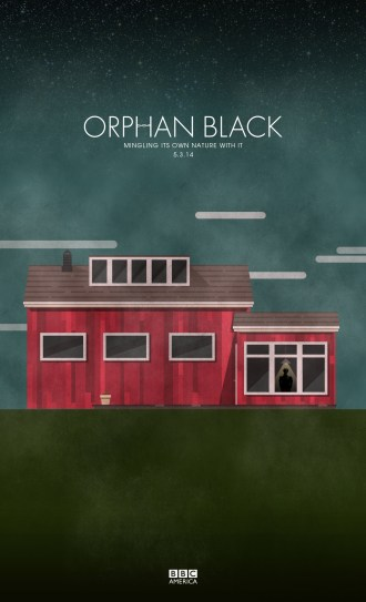 aa_orphanblack_poster_03