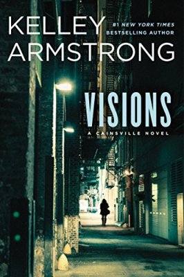 visionsarmstrong
