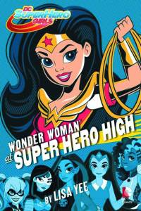 wonder_woman_at_super_hero_high