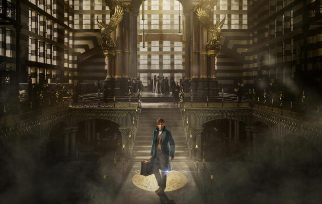 fantastic_beasts_and_where_to_find_them_poster-other