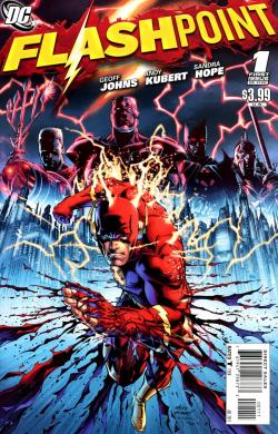 flashpoint1-cover