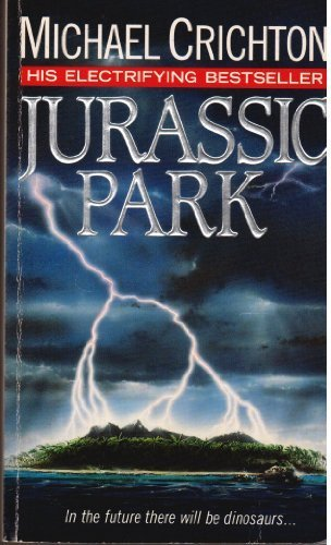 JurassicParkOriginal