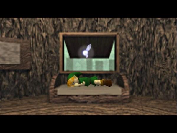 SleepingLink.jpg