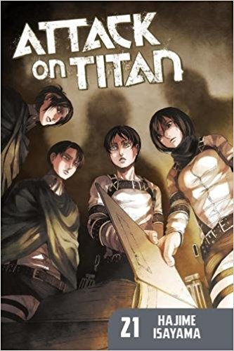 attackontitan21