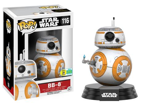 funk_bb8_comic_con_exclusive