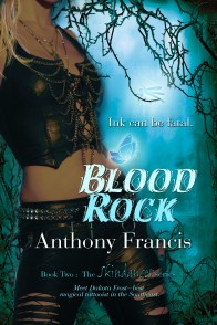 Blood-Rock-cover-3