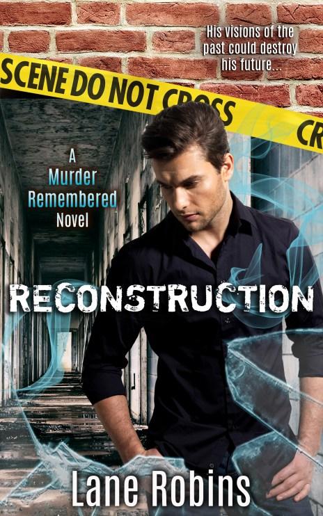 Robins_Reconstruction_Ebook