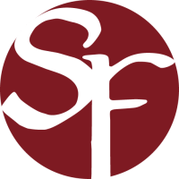 What Does 2018 Look Like At Spec Faith?