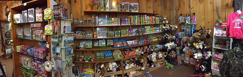 Speculator Department Store childrens toys