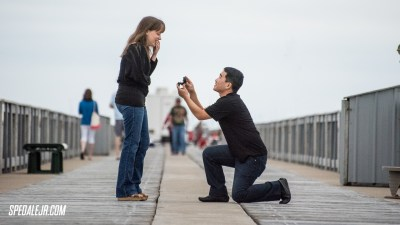 Engagement Photographers in panama city Florida-7174