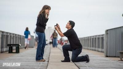 Engagement Photographers in panama city Florida-7174