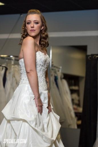 Model April Justine Murray Spedale Jr. Photography LLC.-8101905